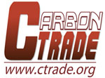 Ctrade - Biogas to Energy