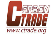 Ctrade – Biogas to Energy